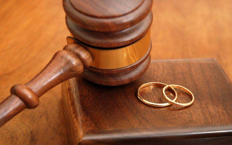 ثبت ازدواج دختر بدون اجازه پدر