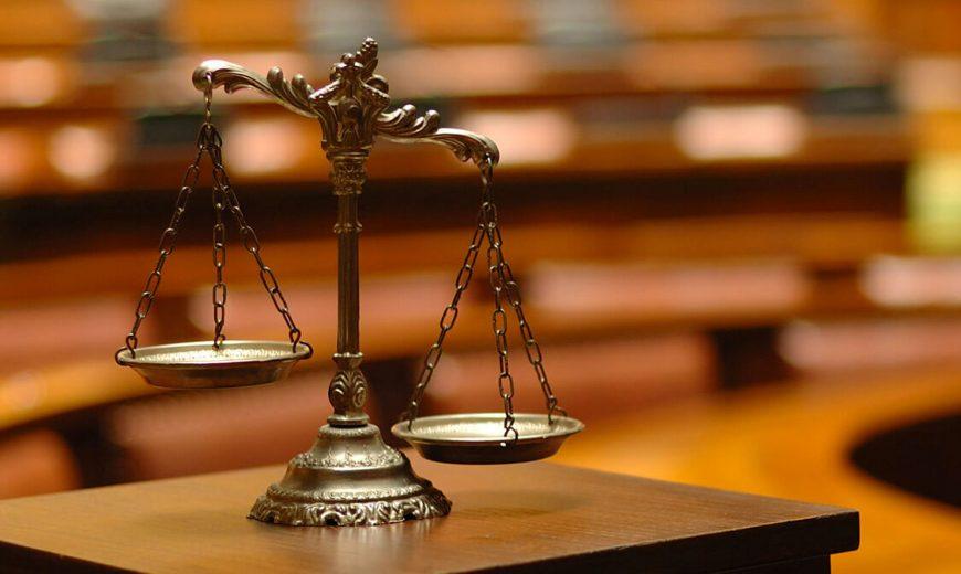 بررسی ماده 55 قانون شهرداری