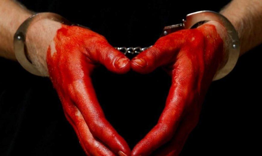 بررسی جرم قتل و مجازات آن