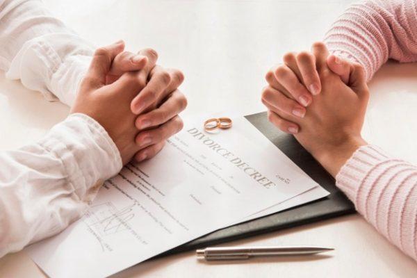 پاسخ به 10 سوال رایج درباره طلاق توافقی