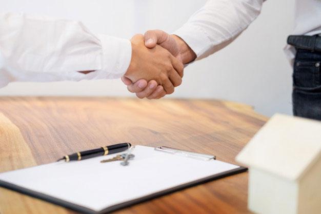 تفاوتهای مبایعه نامه ، قولنامه و خرید وکالتی